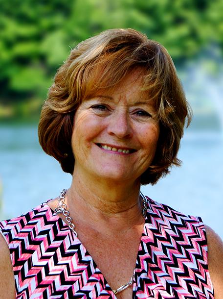 Nancy Lavailee