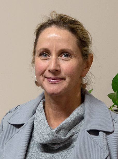 Lisa LaGrasse Schwarz